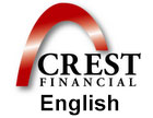 Crest English